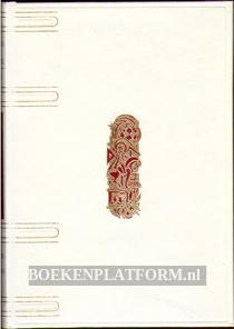 De kleine encyclopedie I