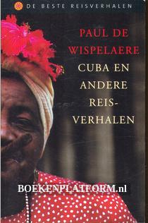 Cuba en andere reisverhalen