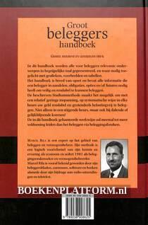 Groot beleggers handboek