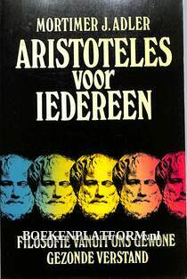 Aristoteles voor iedereen