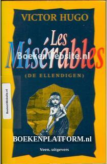 De Ellendigen Les Miderables