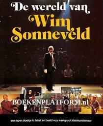 De wereld van Wim Sonneveld