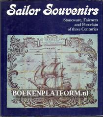 Sailor Souvenirs