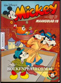 Mickey 1978-10