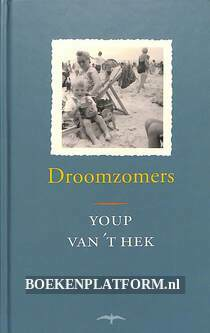 Droomzomers