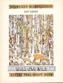 Wald und Wild