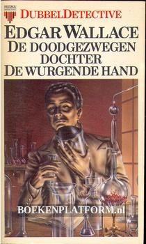 Edgar Wallace, dubbeldetective
