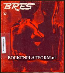 Bres 037 Oktober November 1972