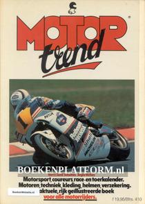 Motor-Trend 89/90