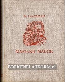 Marieke Madoe