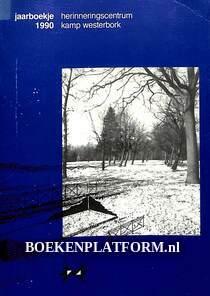 Herinnerings-centrum Kamp Westerbork