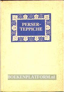 Perser-Teppiche