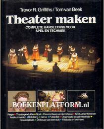 Theater maken