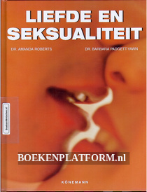Liefde en Seksualiteit
