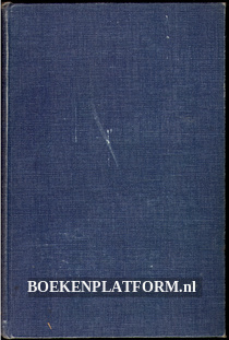Robert Fruin's verspreide geschriften IV