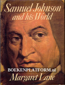 Samuel Johnson and his World