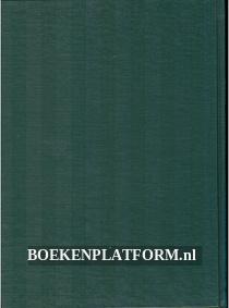 L'Estampille 1979-1980