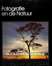 Fotografie en de Natuur