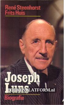 Joseph Luns