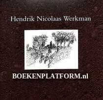 Hendrik Nicolaas Werkman