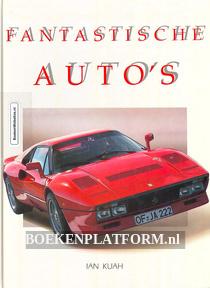 Fantastische Auto's