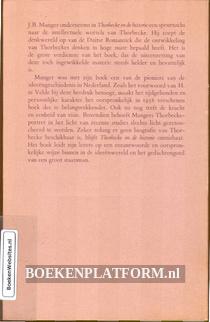 Thorbecke en de historie