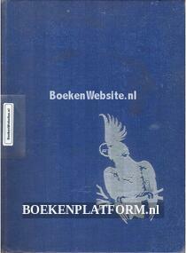 Artis dieren encyclopedie, vogels