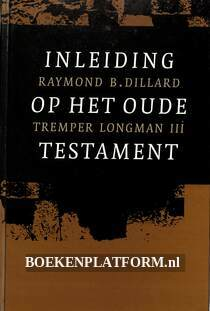 Inleiding op het Oude Testament