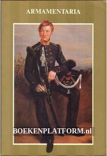 Armamentaria, jaarboek 1982