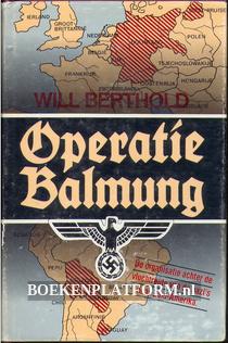 Operatie Balmung