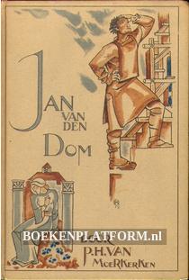 Jan van den Dom