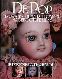 De Pop