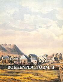 Schrijvers prentenboek van de Nederlandse Antillen