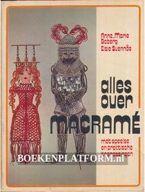 Alles over Macrame