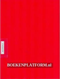 Grote gezondheids encyclopedie 6