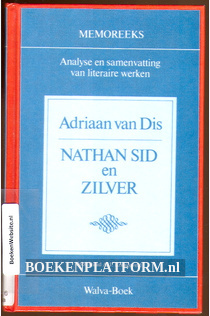 Nathan Sid en Zilver