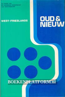West Frieslands Oud & Nieuw 1981