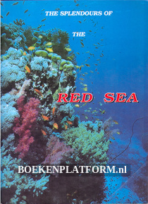 The Splendours of the Red Sea