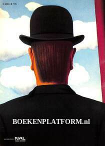 Magritte Ideas and Images
