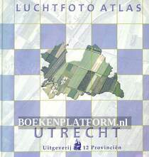 Luchtfoto atlas