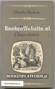 0014 Martin Chuzzlewit II
