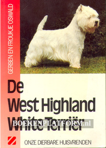 De West Highland White Terriër