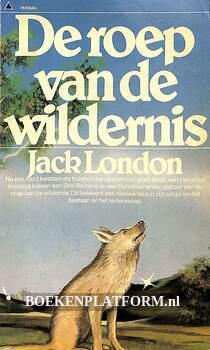 1744 De roep van de wildernis