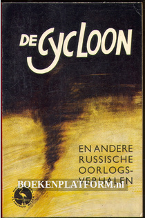 De cycloon