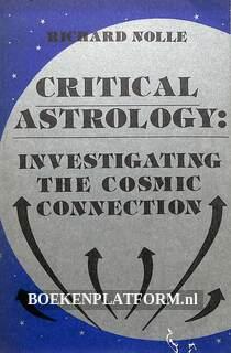 Critical Astrology