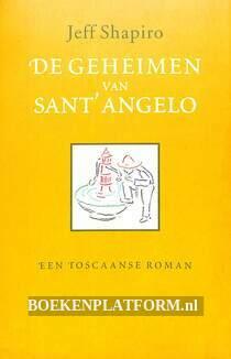 De geheimen van Sant' Angelo