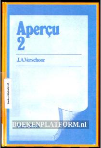 Apercu 2