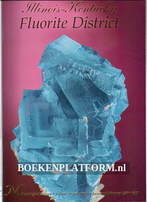 The Mineralogical Record 1997
