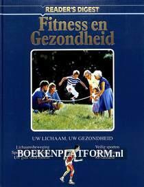 Fitness en gezondheid