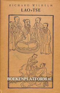 Lao-Tse und der Taoismus